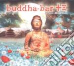 Buddha bar vol.13 cd musicale di Artisti Vari