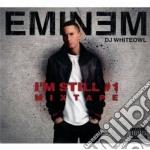 Eminem - I'm Still #1 Mixtape cd musicale di Eminem