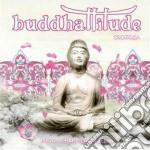 Svoboda cd musicale di Buddhattitude