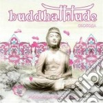 Buddhattitude - Svoboda cd musicale di Buddhattitude