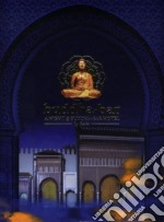 Buddha-bar box/1 cd musicale di Artisti Vari