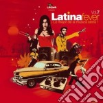 Latina fever vol.7 cd musicale di Artisti Vari
