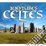 100 celtic hits cd musicale di Artisti Vari