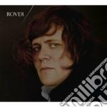 Rover - Rover cd musicale di Rover