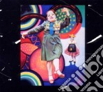 Tristesse Contempora - Tristesse Contemporaine cd musicale di Contempora Tristesse