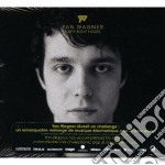 Forty eight hours cd musicale di Yan Wagner