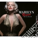 The very best of marilyn cd musicale di Forever Marilyn