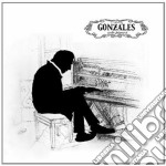 Chilly Gonzales - Solo Piano Ii cd musicale di Chilly Gonzales