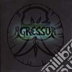 Aggressor - Medieval Rites cd musicale di AGGRESSOR
