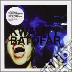 Kwality Batofar cd musicale di ARTISTI VARI