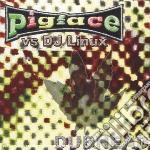 Pigface - Dubhead cd musicale di Pigface