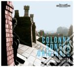 Dellera - Colonna Sonora Originale cd musicale di Dellera