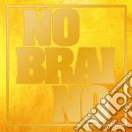 Nobraino - Disco D'oro cd musicale di Nobraino
