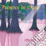 Pepe' Michel - Presence De L'Ange cd musicale di PEPE'MICHEL