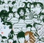 KITSUNE' MAISON VOL. 2 COMPILATION cd musicale di ARTISTI VARI