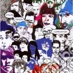 KITSUNE' MAISON VOL. 4 COMPILATION cd musicale di ARTISTI VARI