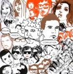 KITSUNE' MAISON COMPILATION cd musicale di ARTISTI VARI