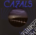 What of our future cd musicale di Cazals