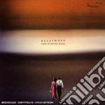 Headphone - Two Stories High cd musicale di HEADPHONE