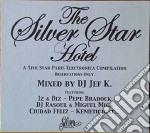 Silver Star Hotel cd musicale di ARTISTI VARI