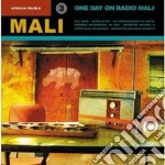 AFRICAN PEARLS: MALI/2CD cd musicale di ARTISTI VARI
