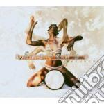 Afrikando - Ketukuba cd musicale di AFRIKANDO