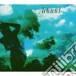 Artaud - Artaud cd musicale di ARTAUD