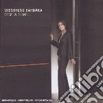 Misstress Barbara - Come With Me cd musicale di MISTRESS BARBARA