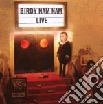 LIVE IN PARIS - CD+DVD cd musicale di BIRDY NAM NAM
