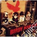 Birdy Nam Nam - Birdy Nam Nam+dvd cd musicale di BIRDY NAM NAM