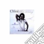 Chloe - I Mhate Dancing cd musicale di AA.VV.mixed by dj CHLOE