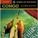 AFRICAN PEARLS 1:CONGO-RUMBA ON THE cd musicale di ARTISTI VARI