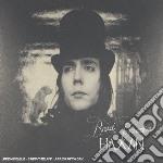 HAXAN cd musicale di BARDI JOHANNSSON