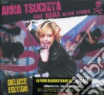 Nana - Anna Tsuchiya Inspi' Nana (Ltd) (2 Cd+Dvd) cd musicale