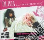 Nana - Olivia Inspi' Reira (Ltd) (2 Cd+Dvd) cd musicale