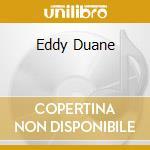 EDDY DUANE cd musicale di DUANE EDDY