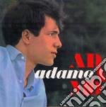 SAME cd musicale di ADAMO