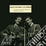 The Everly Brothers - All I Have To Do Is Dream cd musicale di EVERLY BROTHERS