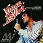 Vince Taylor - Peggy Sue/New Caddilac... cd musicale di TAYLOR VINCE