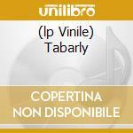 (LP VINILE) TABARLY                                   lp vinile di Yann Tiersen