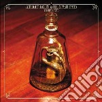 (LP VINILE) La diablesse lp vinile di Joseph & the spasm b