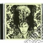 Matt Elliott - Howling Songs cd musicale di Matt Elliott