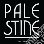 (LP VINILE) PALESTINE                                 lp vinile di Yann Tiersen
