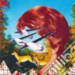 Rubik - Dada Bandits cd musicale di RUBIK