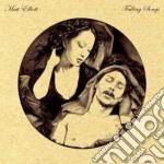 (LP VINILE) Drinking songs lp vinile di Matt Elliott