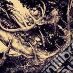 Third Eye Foundation - The Dark cd musicale di THE THIRD EYE FOUNDA