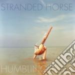 (LP VINILE) Humbling tides lp vinile di Horse Stranded