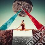 Hushpuppies - Bipolar Drift cd musicale di Hushpuppies
