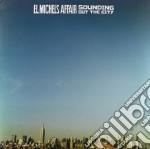 (LP VINILE) Sounding out the city lp vinile di El michels affair