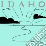 Idaho - You Were A Dick cd musicale di Idaho